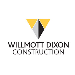 willmott dixon construction